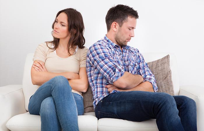 Во сколько лет у мужчин начинает снижаться потенция