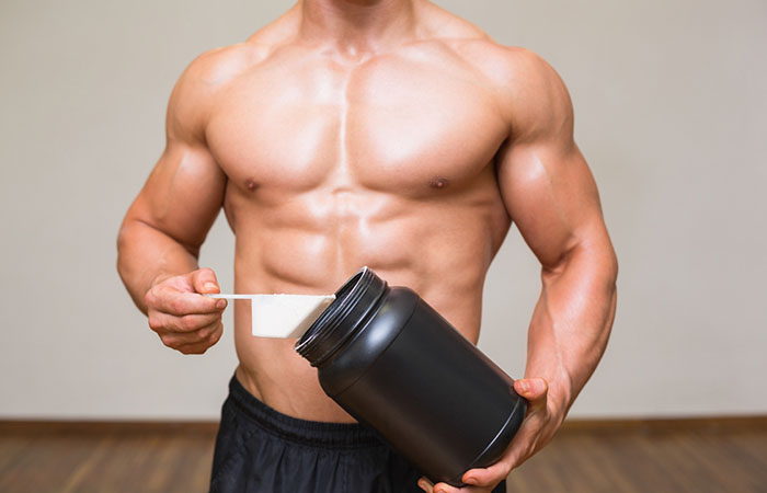 protein mistakes feat
