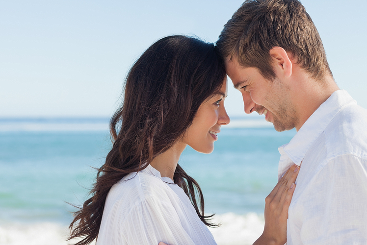 Things You Should Know About Dating An Independent Woman