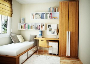 Small-space-kids-bedroom-color-combination-for-Wall-Colors-for-Small-Rooms