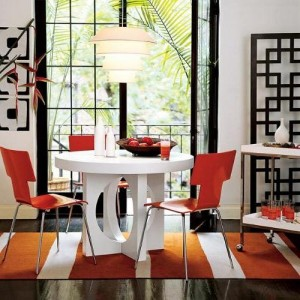 small-dining-room-furniture-idea