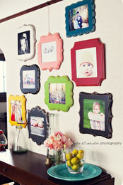 PhotoWall_5