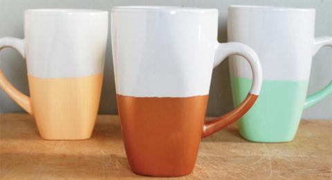 mugs_paintdipped