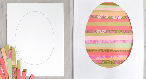 paperstripegg