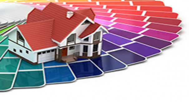 Sell Your House: 6 Exterior Paint Colors that Add Instant Curb Appeal