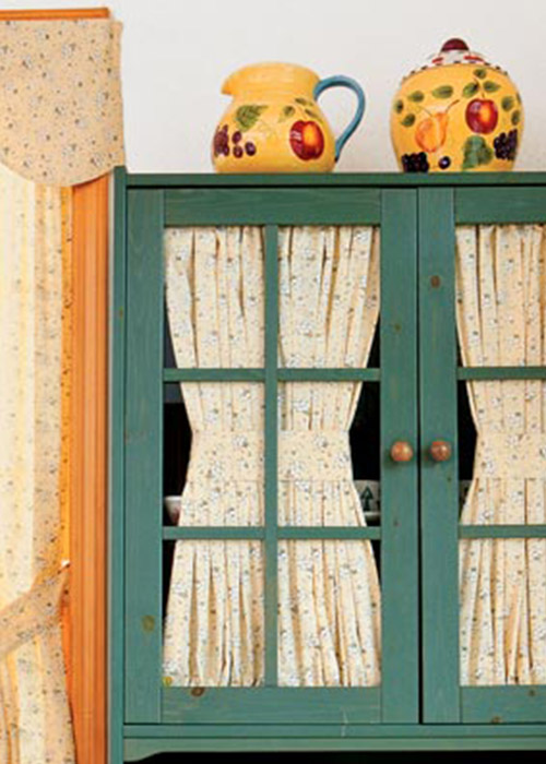 10 easy and affordable kitchen cabinet upgrades reliable