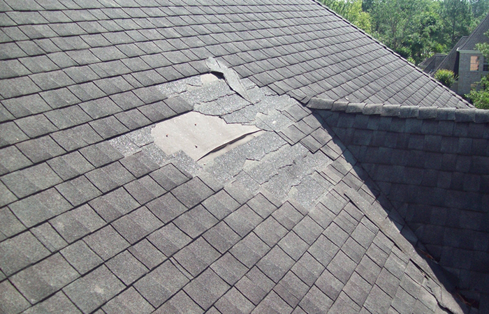 7 Signs You Need A New Roof Reliable Remodeler