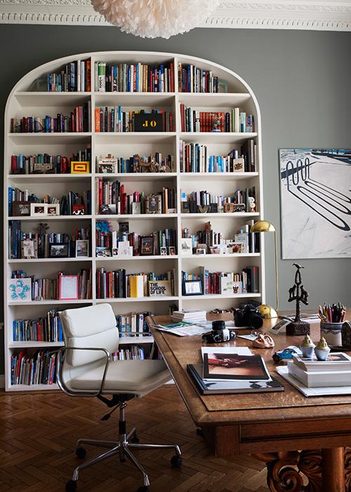 renovar tu casa, tendencias 2015, bricolaje, ideas....