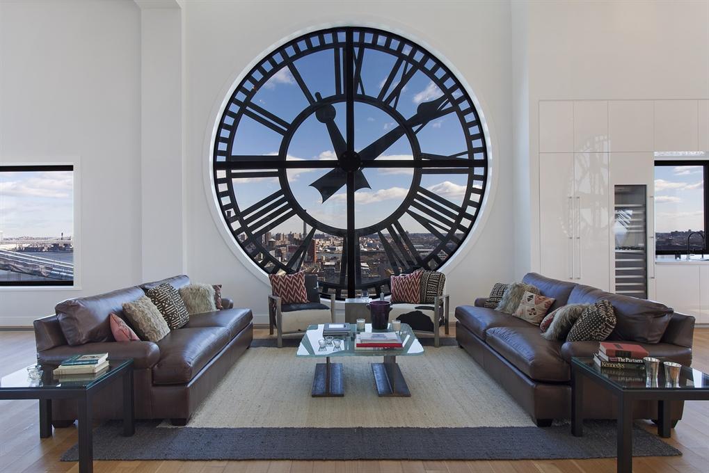 clocktower3
