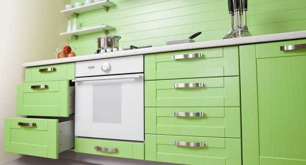 7 Ways to Upgrade Your Kitchen Cabinets Without Replacing Them