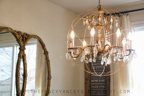 How to Make 8 Amazing Chic DIY Chandeliers Reliable Remodeler – Amazing Chandeliers