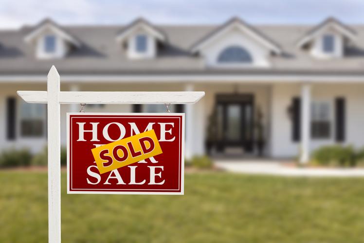 Make Your Home more Marketable