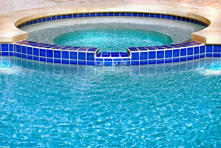 10 considerations when selecting a hot tub reliable for Hot tub types