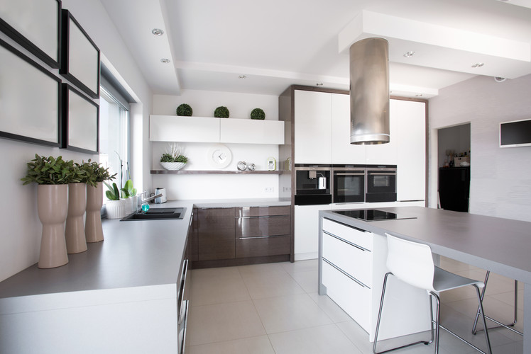 Simple Changes You Can Make To Brighten Your Home Reliable Remodeler