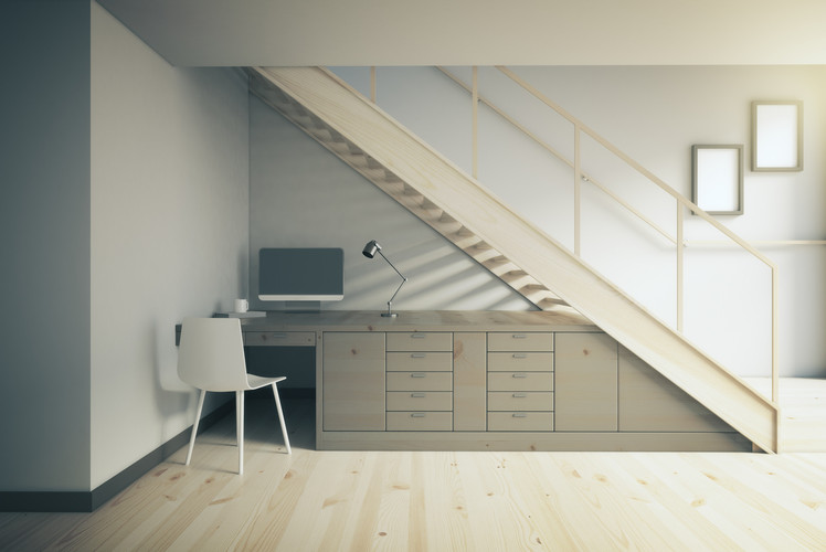 Stair Smart