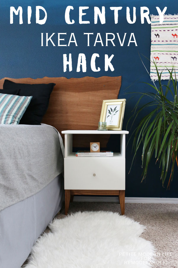 ikea-hacks-dresser