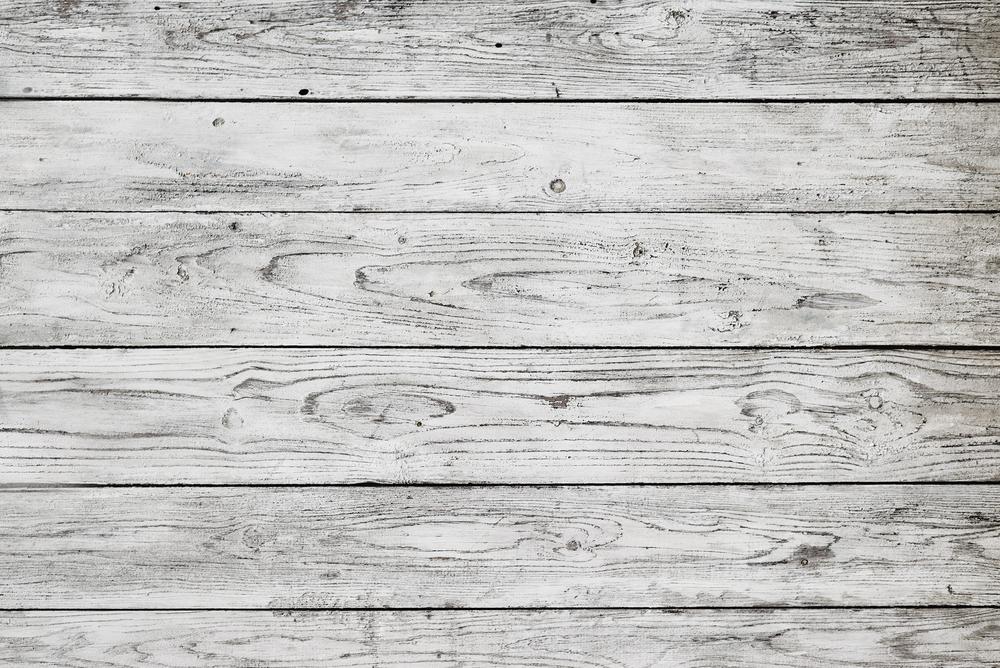 #5 Wooden Floor