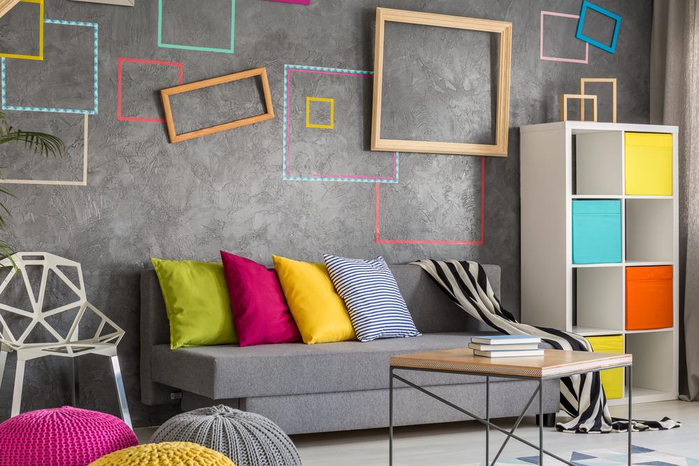 tvs top 5 home improvement hotties