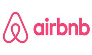 Airbnb_Horizontal_Lock_Up_PMS