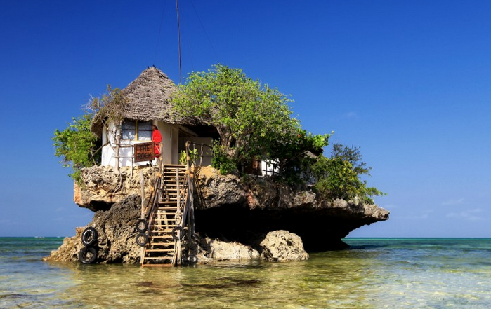 therockrestaurantzanzibar1