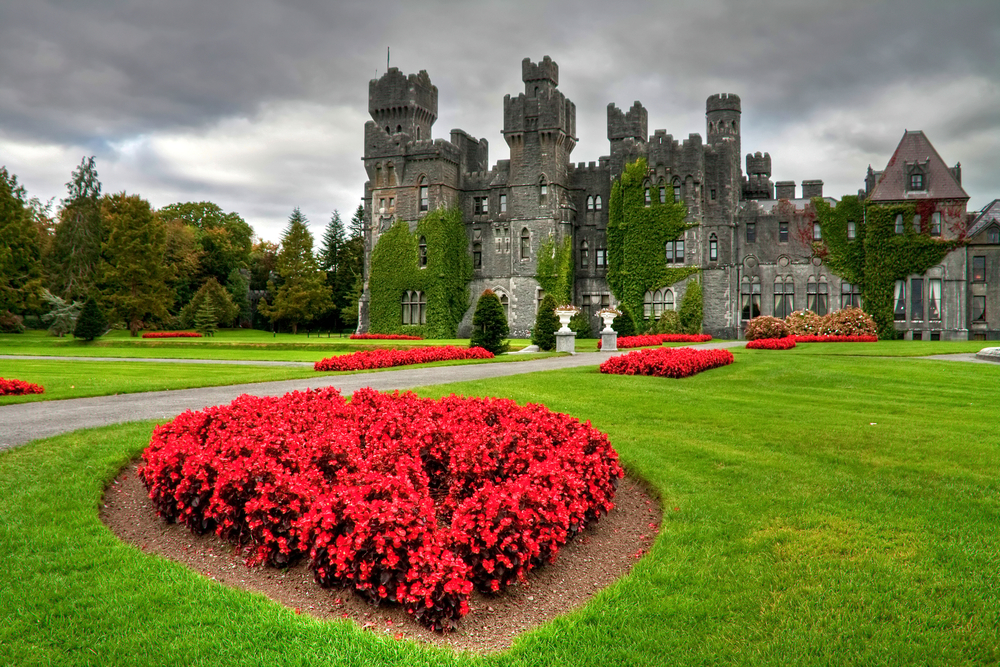 ashford-castle-ireland