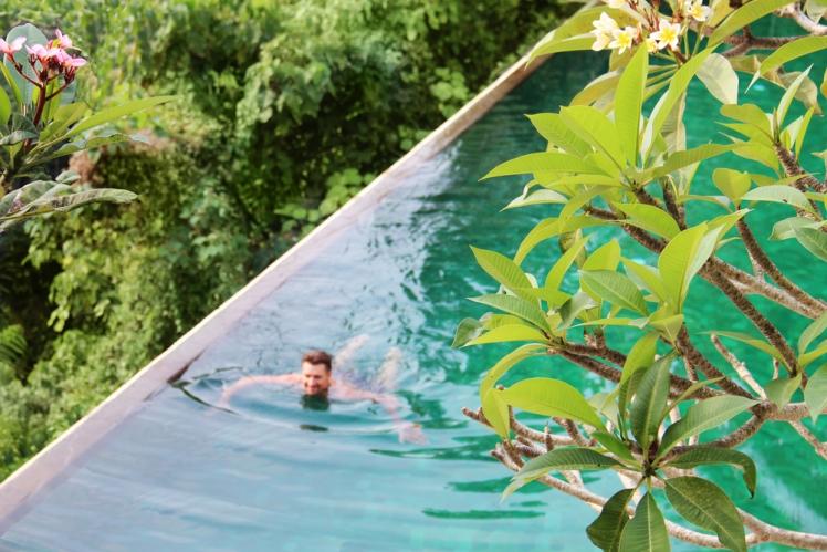 NIZUC Resort and Spa – Cancun, Mexico