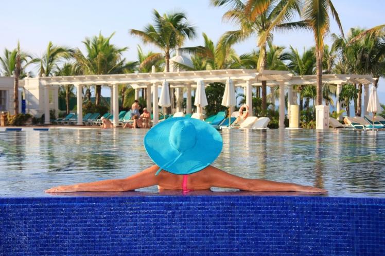 Top all inclusive vacation spots lost waldo for Best all inclusive vacation destinations