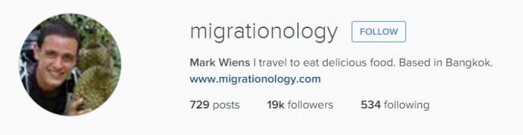 @migrationology