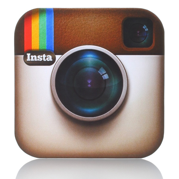 The Most Instagramed Places in the World