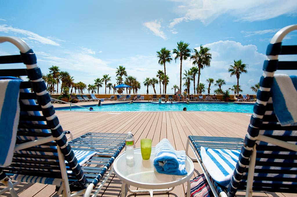 Galvestonian-Resort