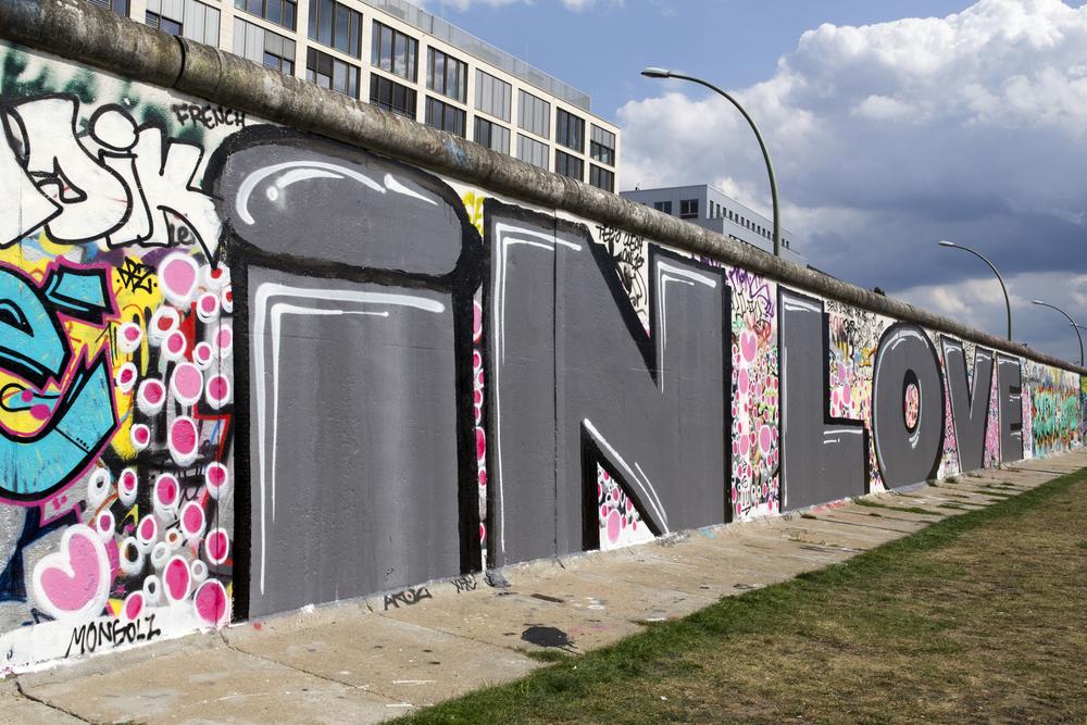 #3 Berlin, Germany