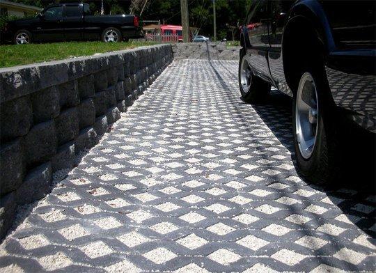 6 Alternatives To Asphalt Driveways Reliable Remodeler