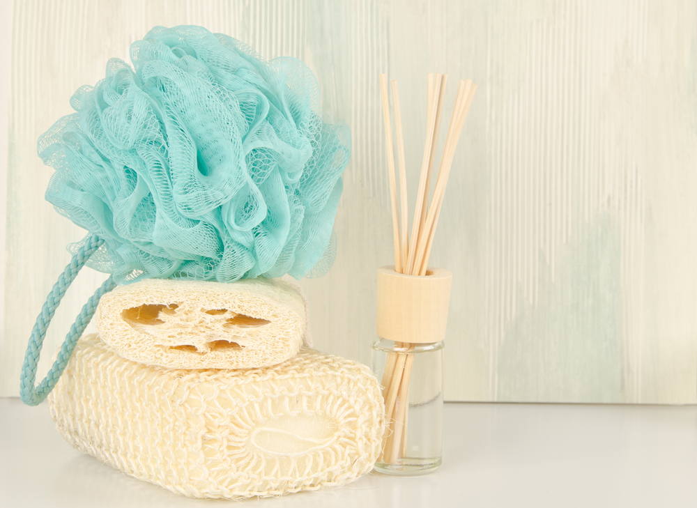 10 Things You Probably Don T Clean But Should Reliable